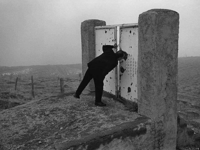 Abbas KiarostamiAbbas Kiarostami