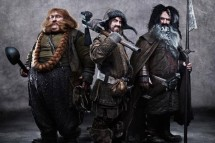 lo hobbit 2