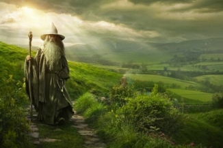 lo hobbit 4