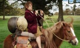 Lo hobbit 8