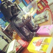 Libreria Azuni - Sassari