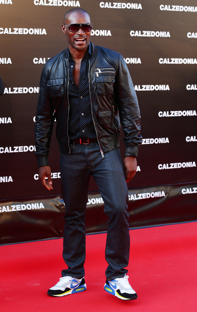 Tyson+Beckford+Calzedonia+Summer+Show+Forever+A3p5q3OaFugx