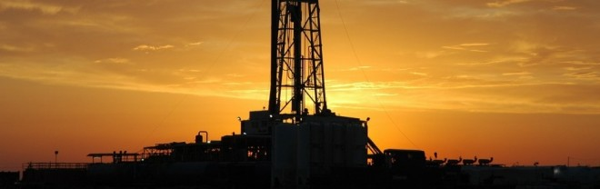 cropped-drilling_rig