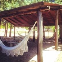 San Pantaleo - Ca' La Somara