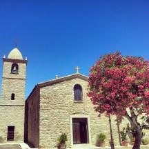San Pantaleo