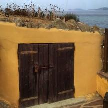 Alghero - Villa Las Tronas