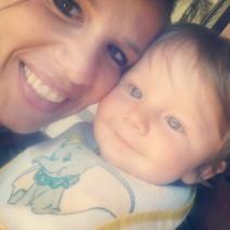 Leo e Zia