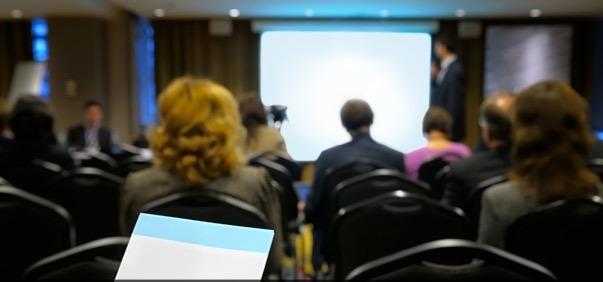 seminario-freelance