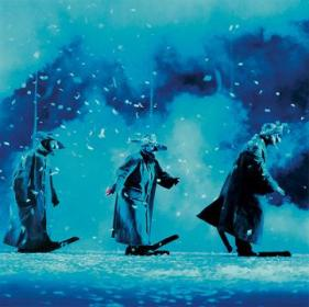 slavas-snow-show 2
