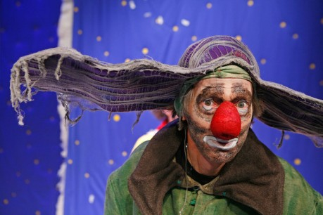 Slava+Snowshow+Media+Call+F3Re8c_KcHgl