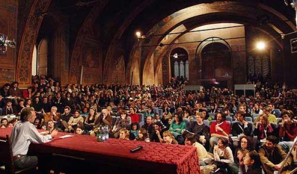 festival-internazionale-del-giornalismo-a-perugia