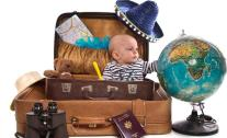 traveling-with-baby_detail