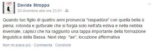 Davide Stroppa